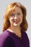 FAVA Director Dianne Harmel